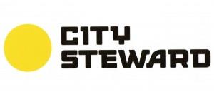 Citysteward