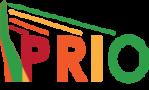 prio_logo
